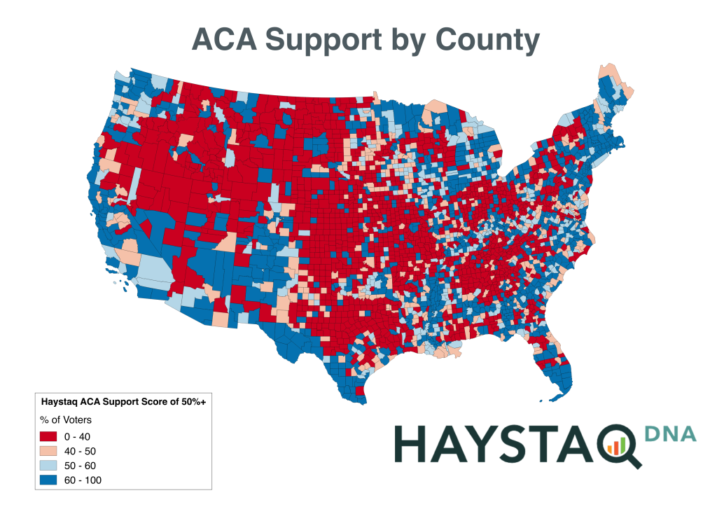 ACA-support-HaystaqDNA-score-by-county